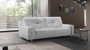 ספה תלת דגם Logan