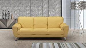 ספה תלת דגם Venice