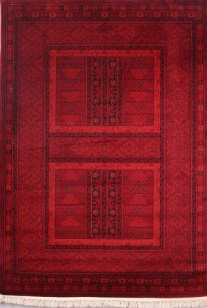 שטיחים לסלון במבצע קליאה מדלנה