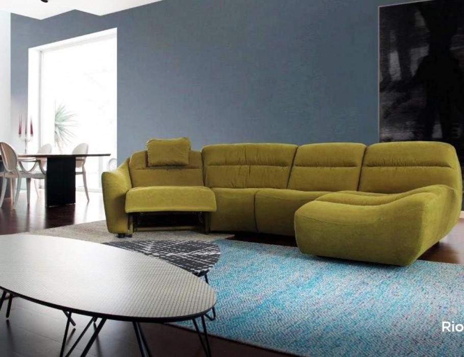רהיטים איטלקיים במבצע